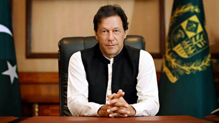 prime-minister-of-pakistan-Imran-Khan